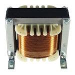 IT Trafocore coils