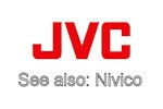 JVC Styli