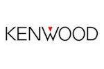 KENWOOD/TRIO Styli