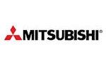 MITSUBISHI Styli