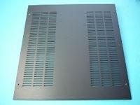 MODU Spare panels
