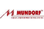MUNDORF AMT