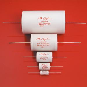 MUNDORF MCAP630