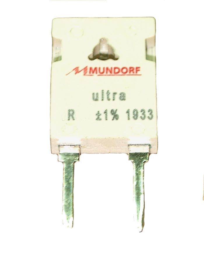 MUNDORF MREU30