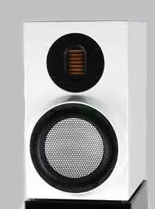 MUNDORF Speakerkits