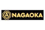 NAGAOKA Phono cartridges
