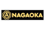 NAGAOKA Styli
