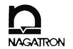 NAGATRON