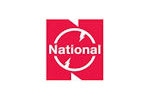 NATIONAL Phono cartridges