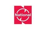 NATIONAL Styli