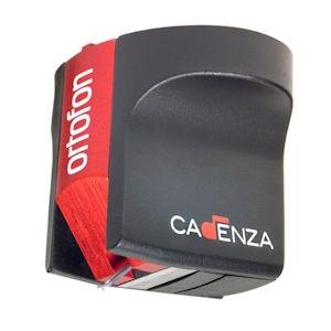 ORTOFON Cadenza