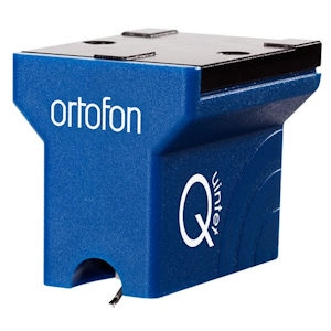 ORTOFON Quintet