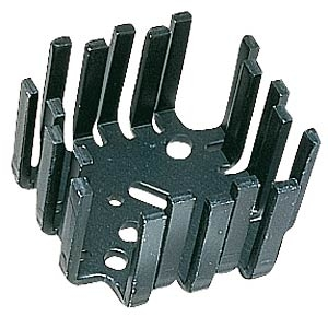 Other heatsinks