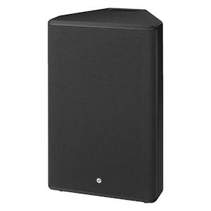 PA Speakers, 100V