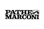 PATHE MARCONI Nadeln