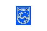 PHILIPS Phono cartridges