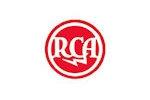 R.C.A.