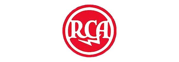 R.C.A. Styli