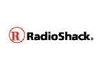 RADIO SHACK Styli