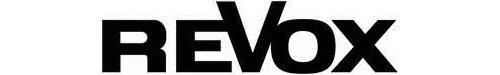 REVOX Styli