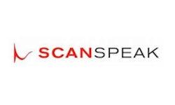 SCANSPEAK