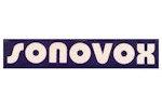 SONOVOX