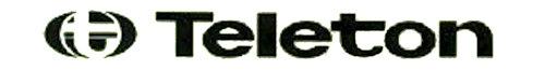 TELETON Styli