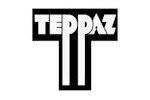 TEPPAZ
