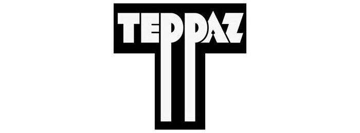 TEPPAZ Styli