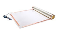 Thermolamina Floor Heating Foil