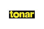 TONAR Phono cartridges