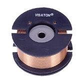 VISATON Rod core coils
