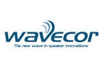 WAVECOR Drive units